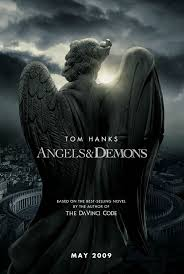 angelsdemonsmovie