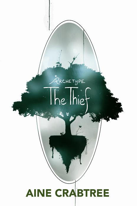 THIEF print cover_smaller