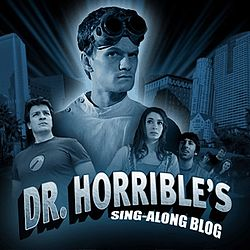 Acid-Colored Glasses – Lessons from Dr.Horrible